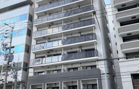 福岡市中央區高砂-1R{building type}