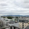 2LDK Apartment to Buy in Kyoto-shi Higashiyama-ku View / Scenery