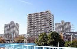 1DK Apartment in Seishincho - Edogawa-ku