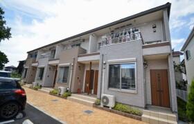 1LDK Apartment in Shimmeidai - Hamura-shi
