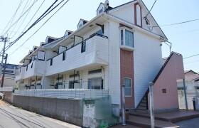 1K Apartment in Odo - Fukuoka-shi Nishi-ku