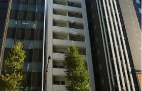 1R Apartment in Komagata - Taito-ku