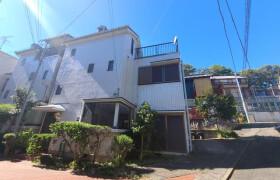 4DK House in Ikuta - Kawasaki-shi Tama-ku
