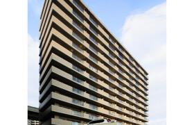 板橋区 仲宿 3LDK マンション