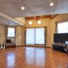 5LDK House to Buy in Setagaya-ku Living Room