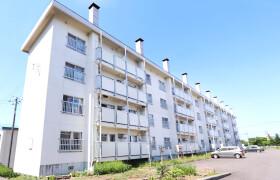 1LDK Mansion in Miyanosawa 3-jo - Sapporo-shi Nishi-ku