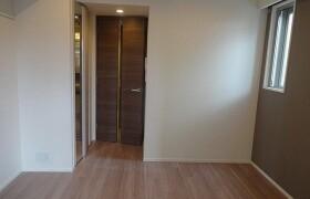 港区 - 六本木 公寓 1K