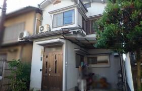 5LDK {building type} in Misasagi tayamacho - Kyoto-shi Yamashina-ku