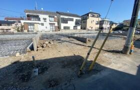 3LDK {building type} in Edogawa(1-3-chome.4-chome1-14-ban) - Edogawa-ku