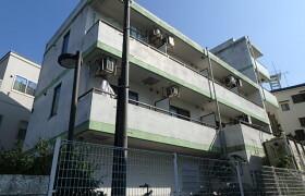 1R Mansion in Shibokuhoncho - Kawasaki-shi Miyamae-ku
