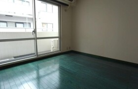 1DK Apartment in Takada - Toshima-ku