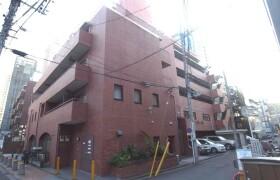 1R Apartment in Kosugimachi - Kawasaki-shi Nakahara-ku