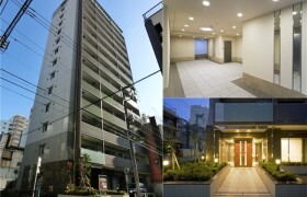 1LDK Apartment in Matsugaya - Taito-ku