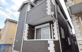 千葉市中央區末広-1K公寓