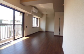 2LDK Apartment in Omorinishi - Ota-ku