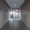 3DK Apartment to Rent in Shinjuku-ku Entrance Hall