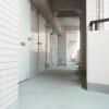 1R Apartment to Rent in Shinagawa-ku Shared Facility