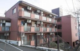 1R Apartment in Nishiwakecho - Ome-shi