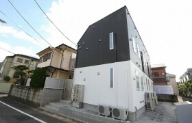 1R Apartment in Igusa - Suginami-ku