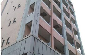 1K Mansion in Shoto - Shibuya-ku