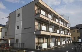 越谷市花田-3DK公寓大厦
