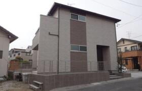 3LDK House in Takabari - Nagoya-shi Meito-ku