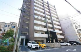 名古屋市中区 新栄 1SLDK マンション
