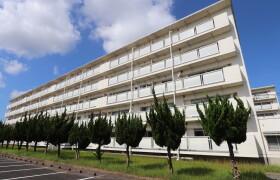 3DK Mansion in Higashimagura - Ube-shi
