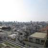 1DK Apartment to Buy in Shibuya-ku View / Scenery