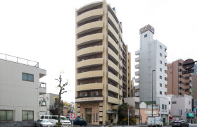 1LDK {building type} in Higashimukojima - Sumida-ku