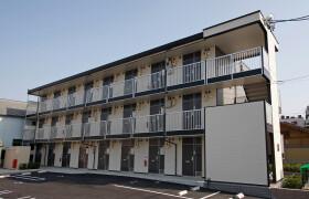 1K Mansion in Midori - Ichinomiya-shi