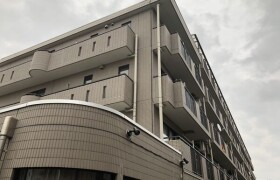3LDK Mansion in Shiinokidai - Kashiwa-shi