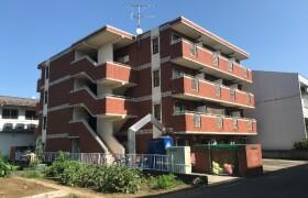 Whole Building {building type} in Sankocho - Sakado-shi
