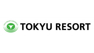 TOKYU RESORT CORPORATION