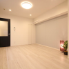 1LDK Apartment to Buy in Taito-ku Living Room