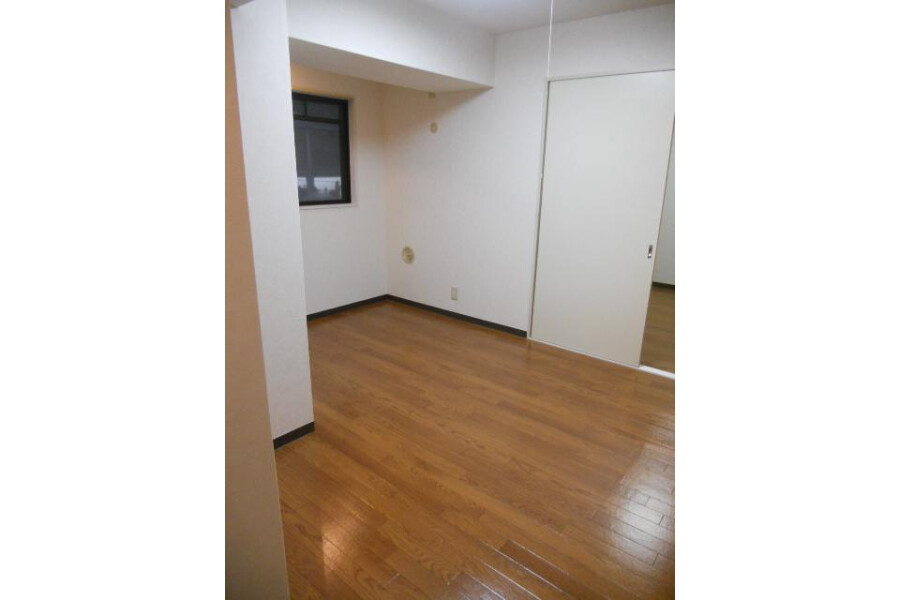1LDK Apartment to Rent in Arakawa-ku Interior