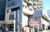 3LDK Apartment in Nishikasai - Edogawa-ku
