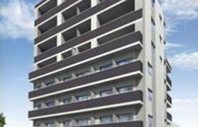 1K Apartment in Nishinippori - Arakawa-ku