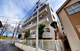 1K Mansion in Tamagawa - Chofu-shi