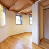 6SLDK House to Buy in Toyonaka-shi Room