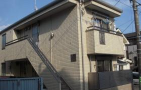 1K Mansion in Shimoigusa - Suginami-ku