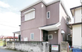 Whole Building {building type} in Wadagahara - Minamiashigara-shi