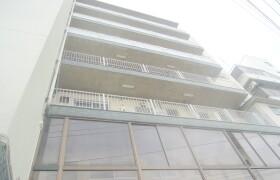 2DK Mansion in Kamiuma - Setagaya-ku