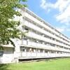 3DK Apartment to Rent in Saitama-shi Minuma-ku Exterior