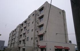 3DK Mansion in Fuchumachi nishihongo - Toyama-shi