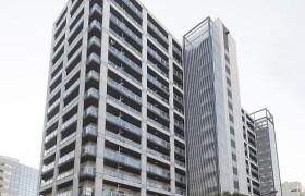 2LDK Apartment in Shibaura(2-4-chome) - Minato-ku
