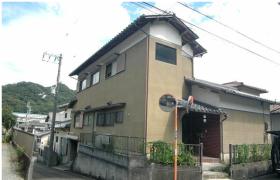 Whole Building {building type} in Yumesakicho tera - Himeji-shi