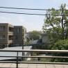 2SLDK Apartment to Buy in Shibuya-ku View / Scenery
