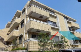 2LDK Mansion in Kitazawa - Setagaya-ku