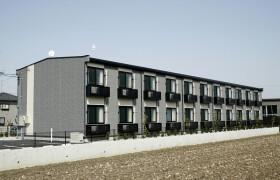 1K Apartment in Dendai - Hashima-gun Kasamatsu-cho